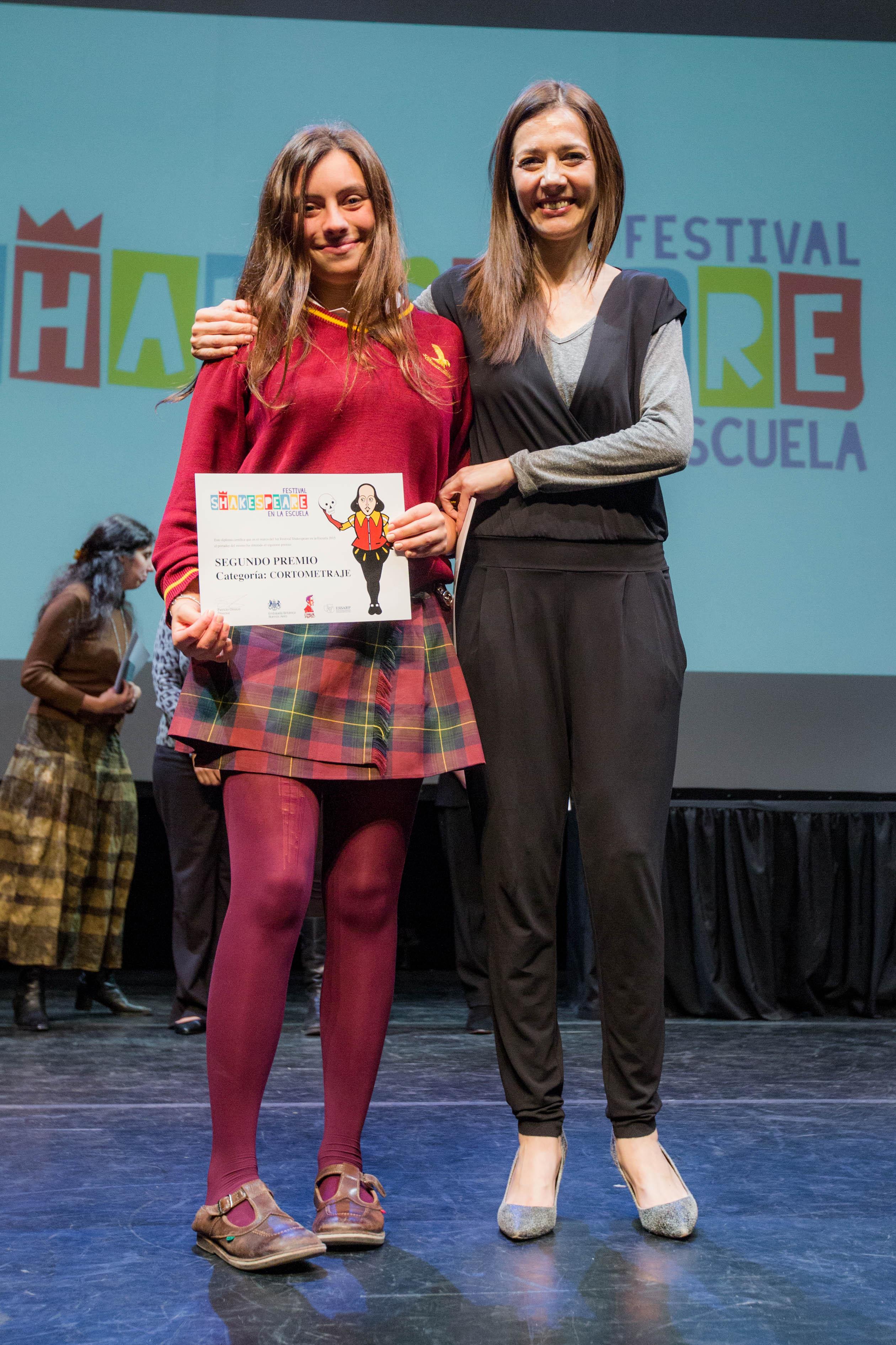 10-Premios Shakespeare - Diplomas-061015