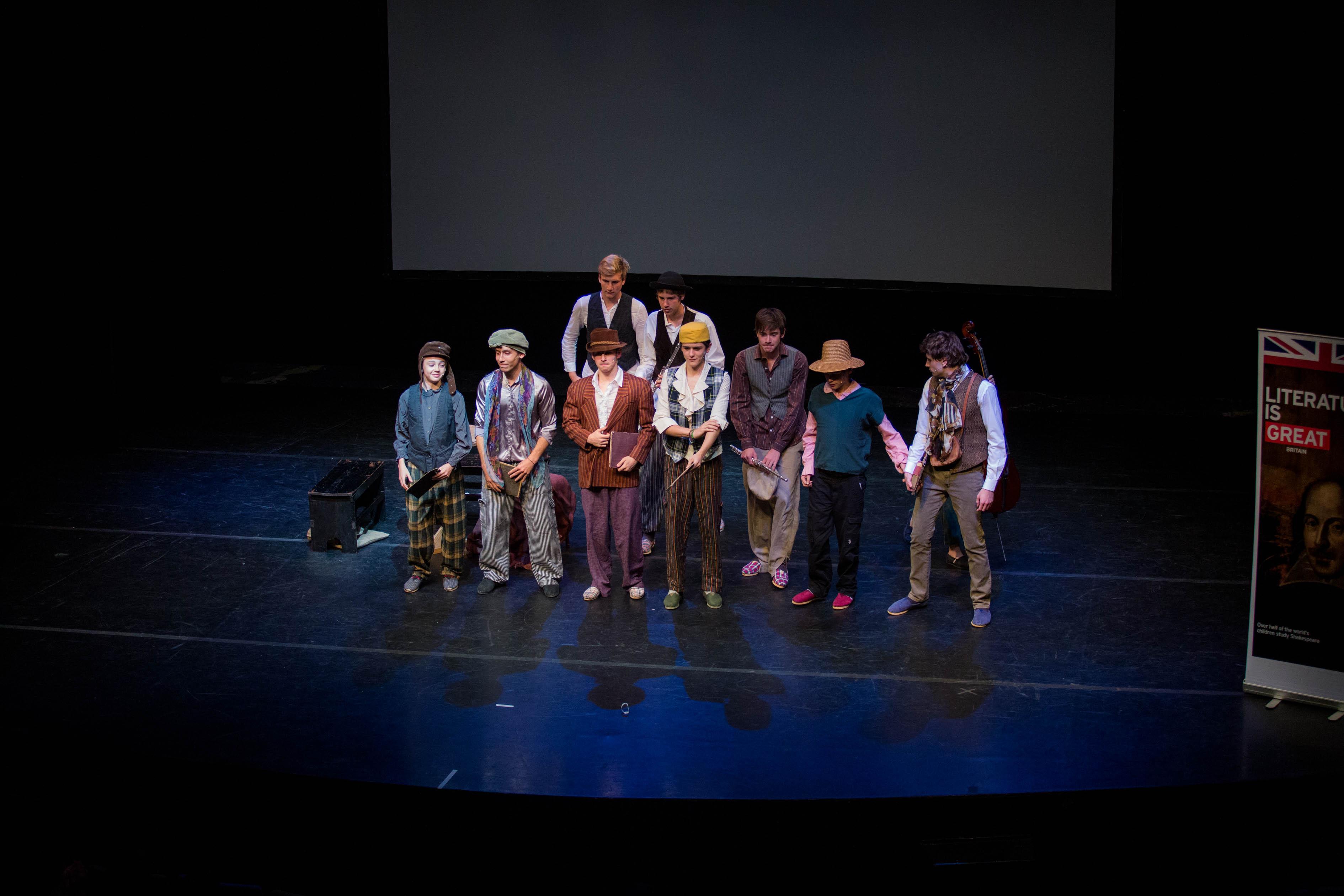 128-Premios Shakespeare-061015