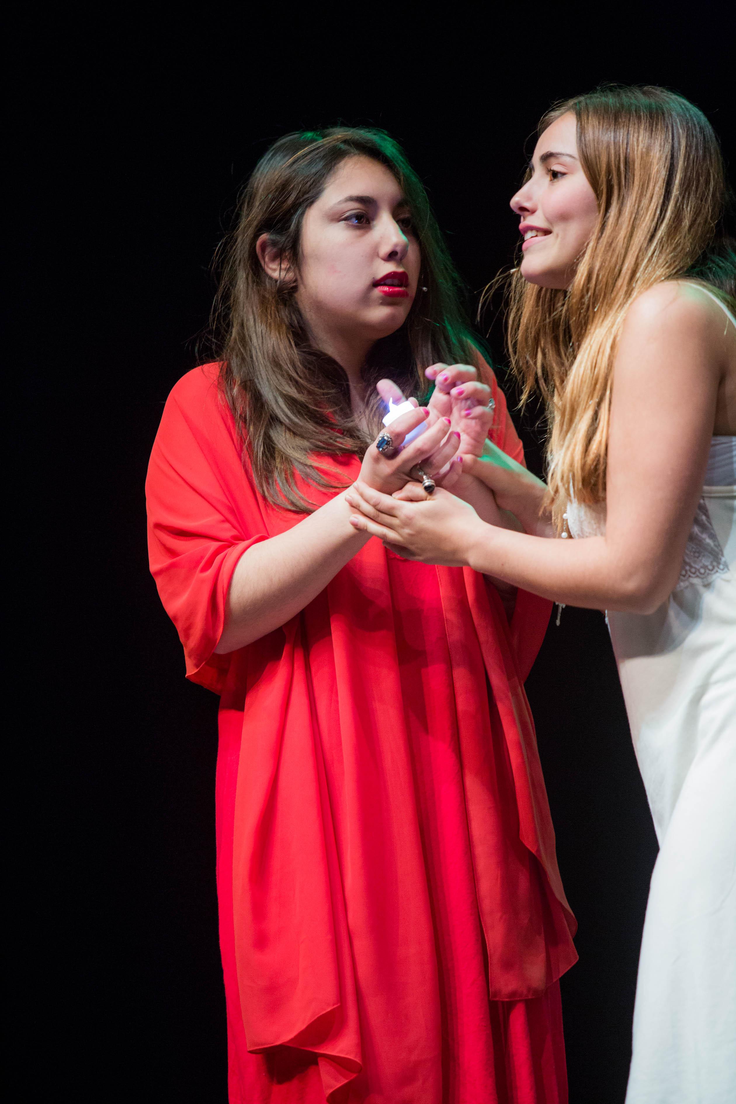 163-Premios Shakespeare-061015