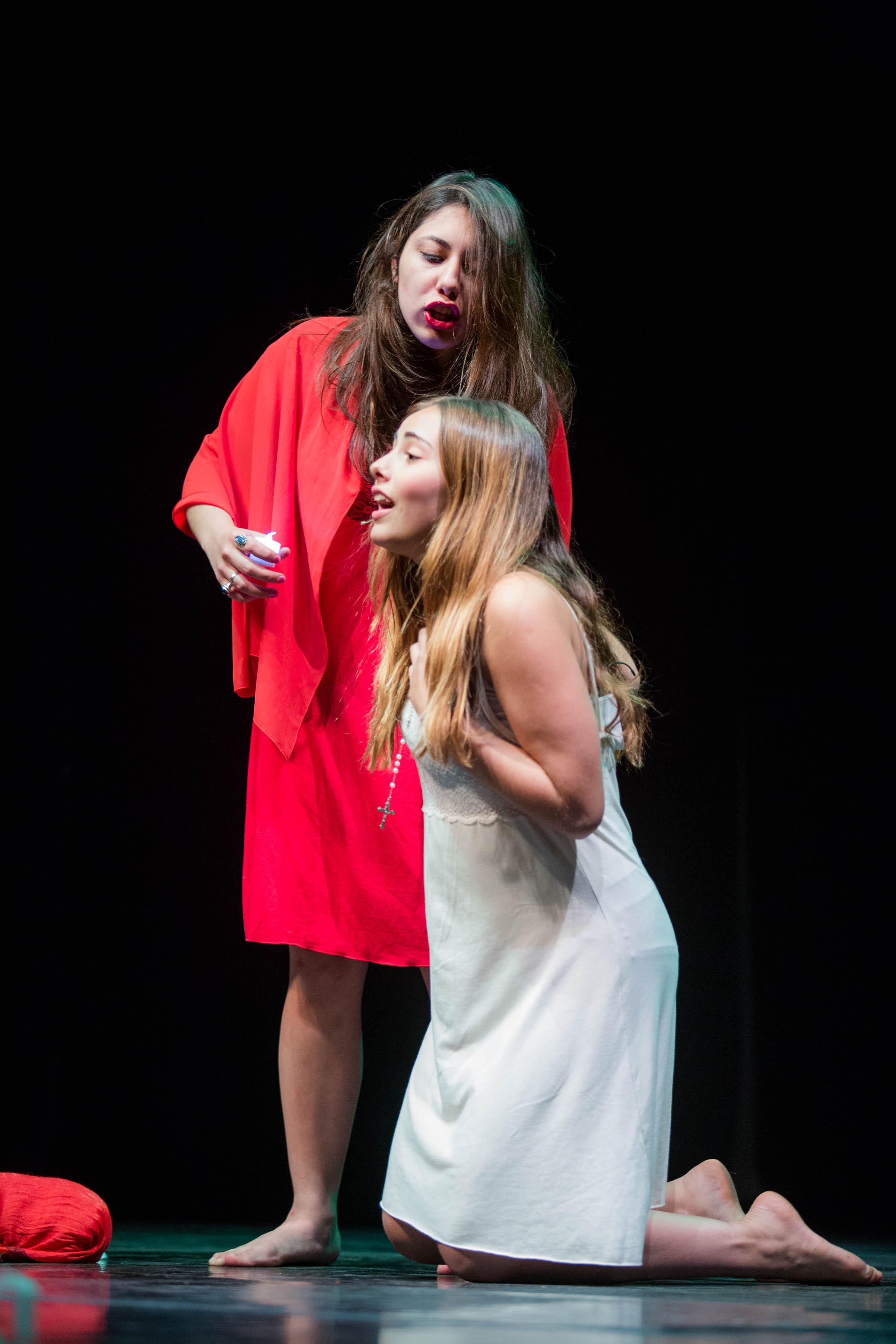164-Premios Shakespeare-061015