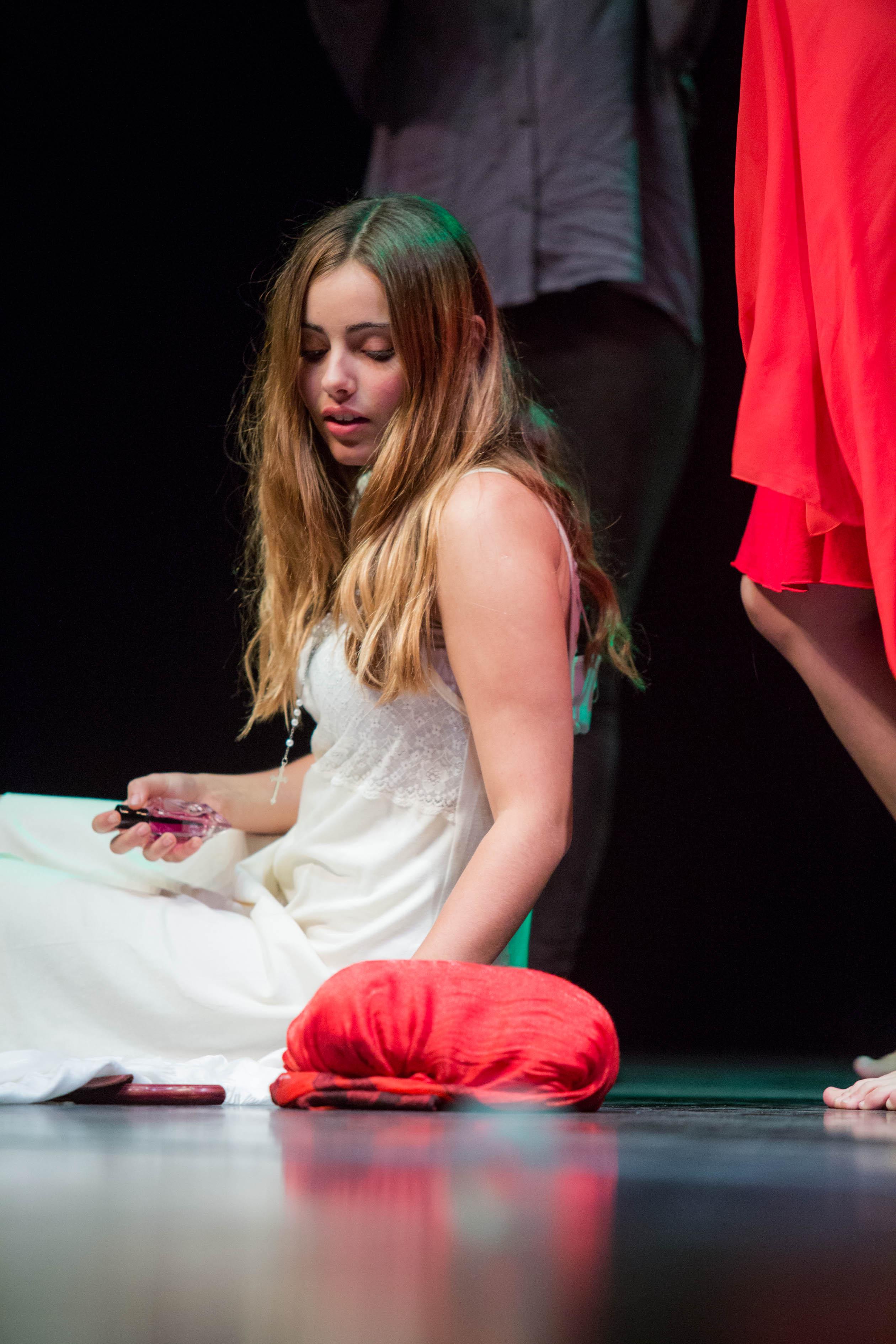 167-Premios Shakespeare-061015