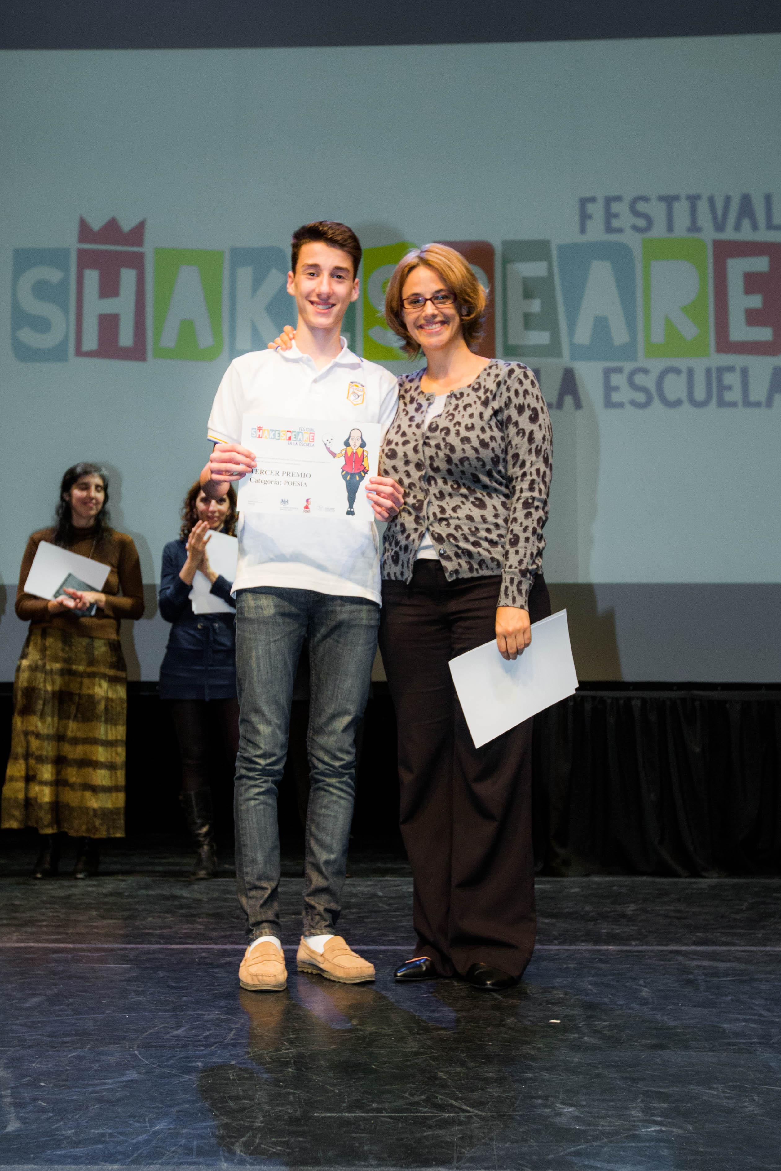 18-Premios Shakespeare - Diplomas-061015