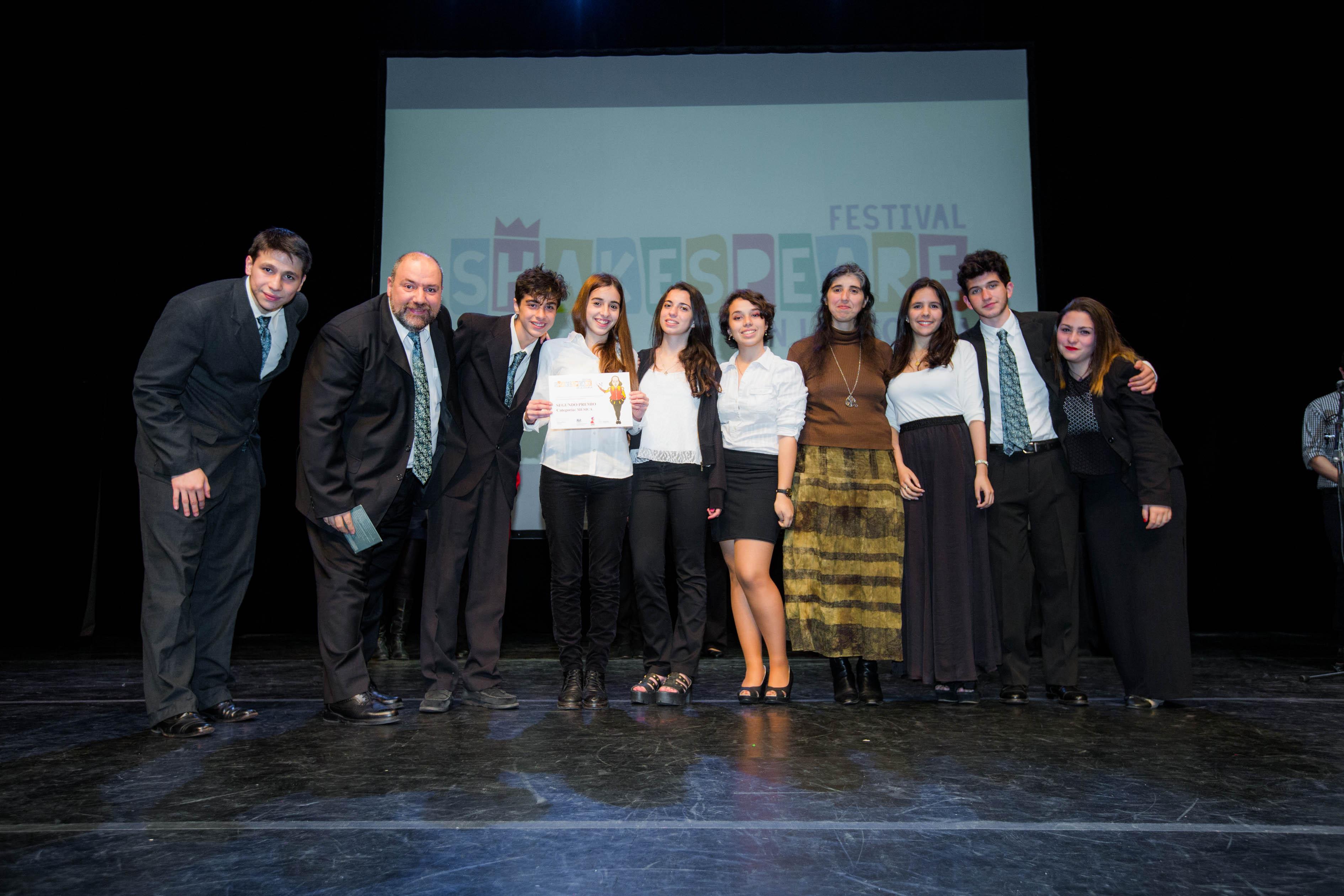 31-Premios Shakespeare - Diplomas-061015