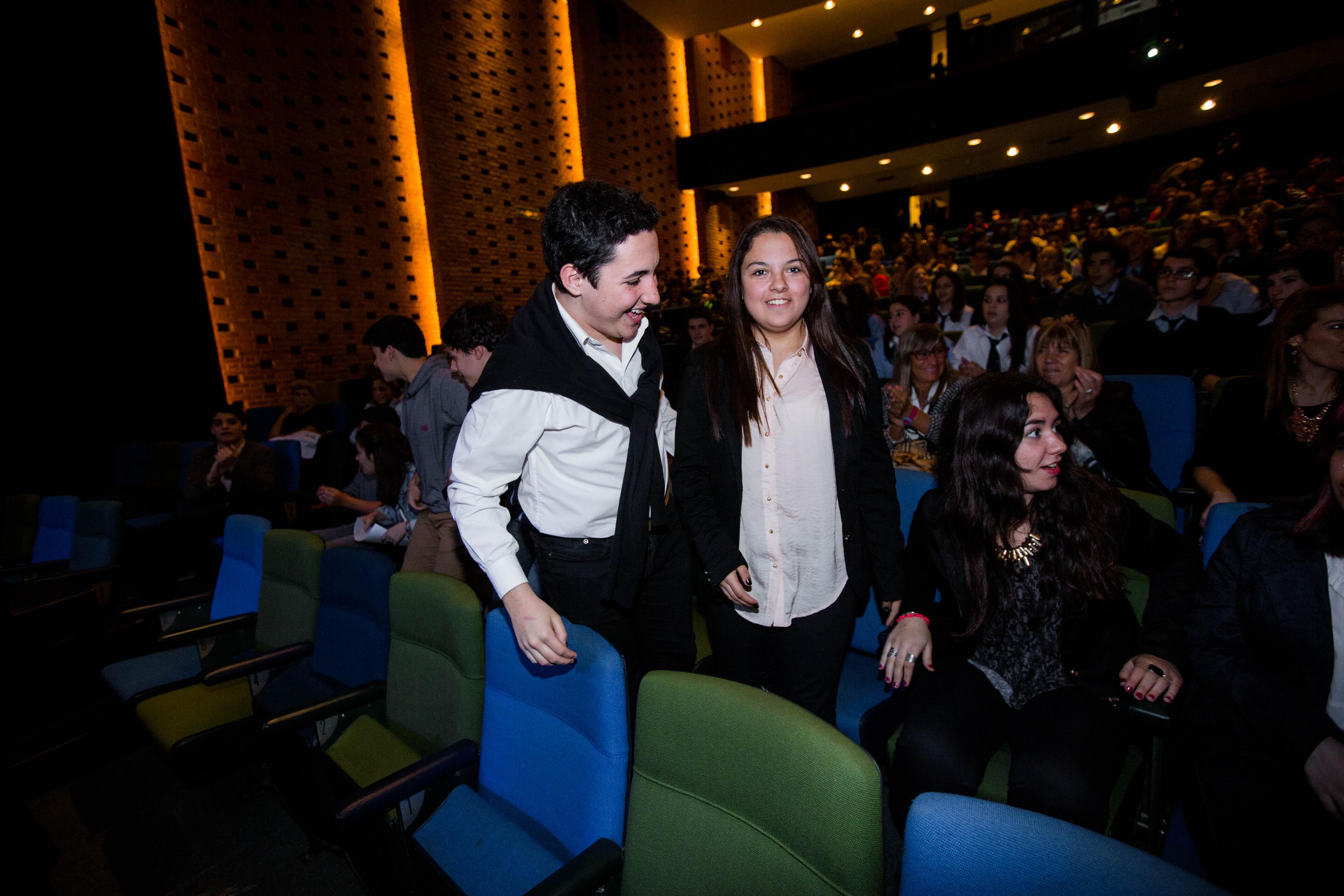34-Premios Shakespeare - Diplomas-061015