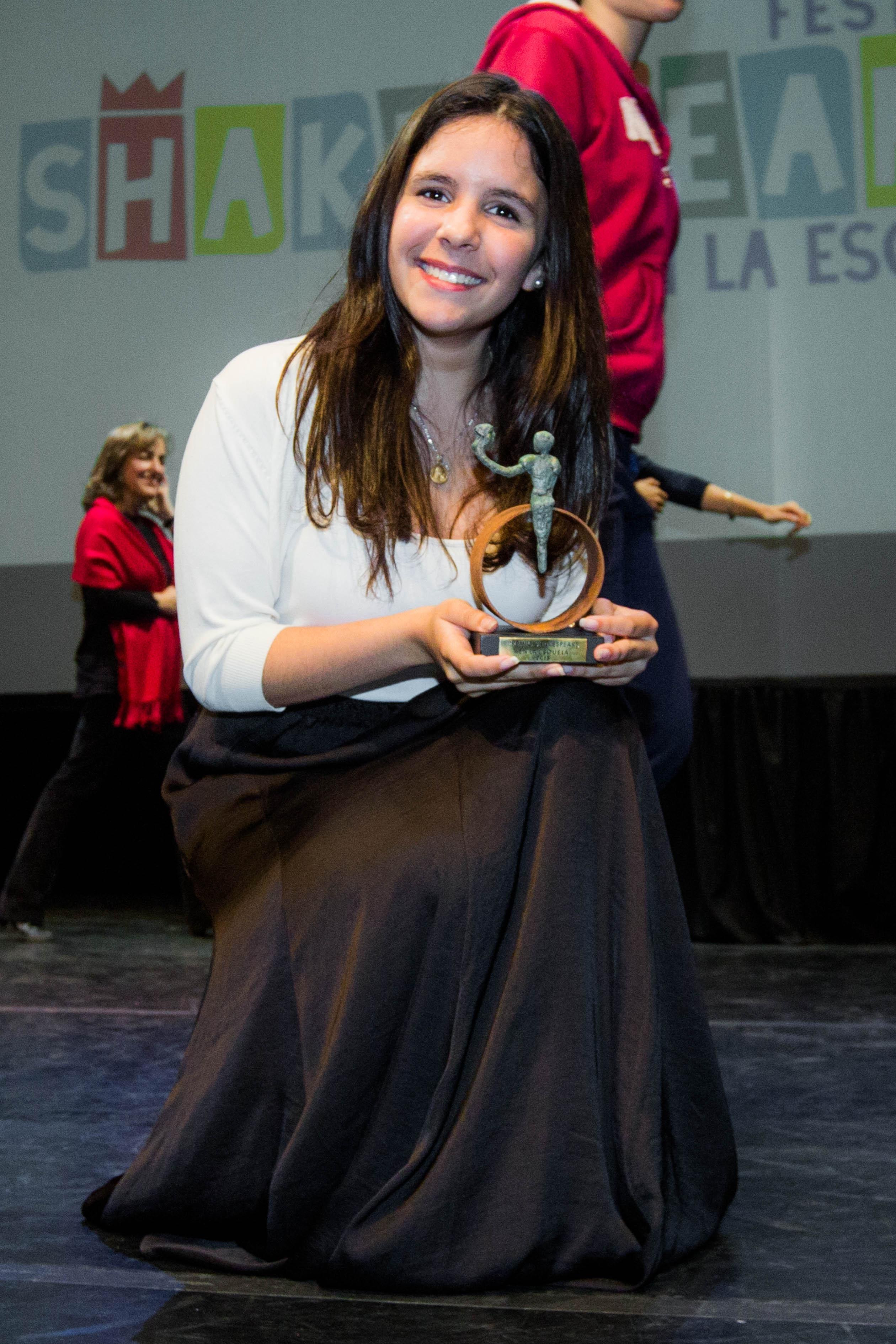 44-Premios Shakespeare - Diplomas-061015