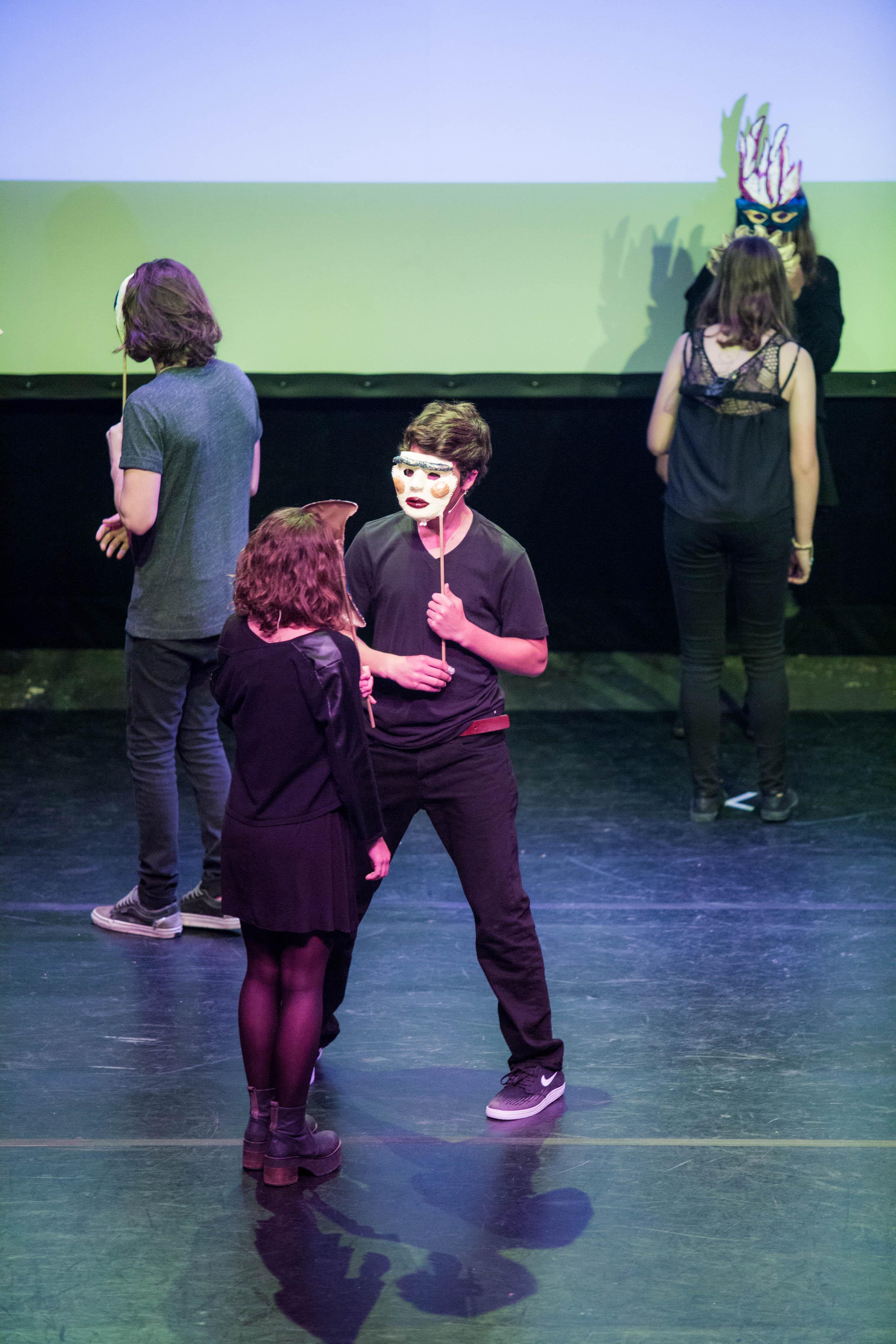 66-Premios Shakespeare-061015