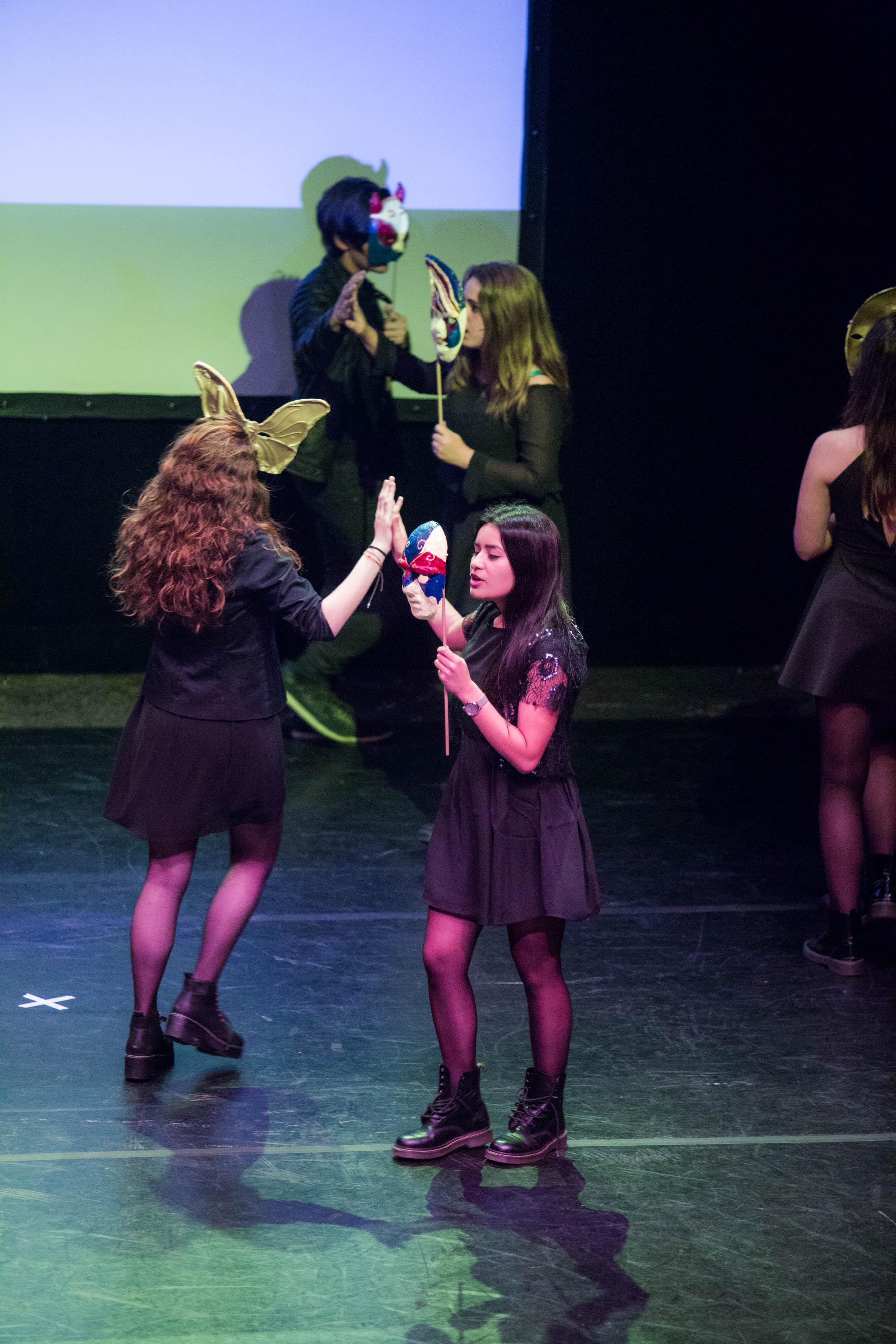 68-Premios Shakespeare-061015