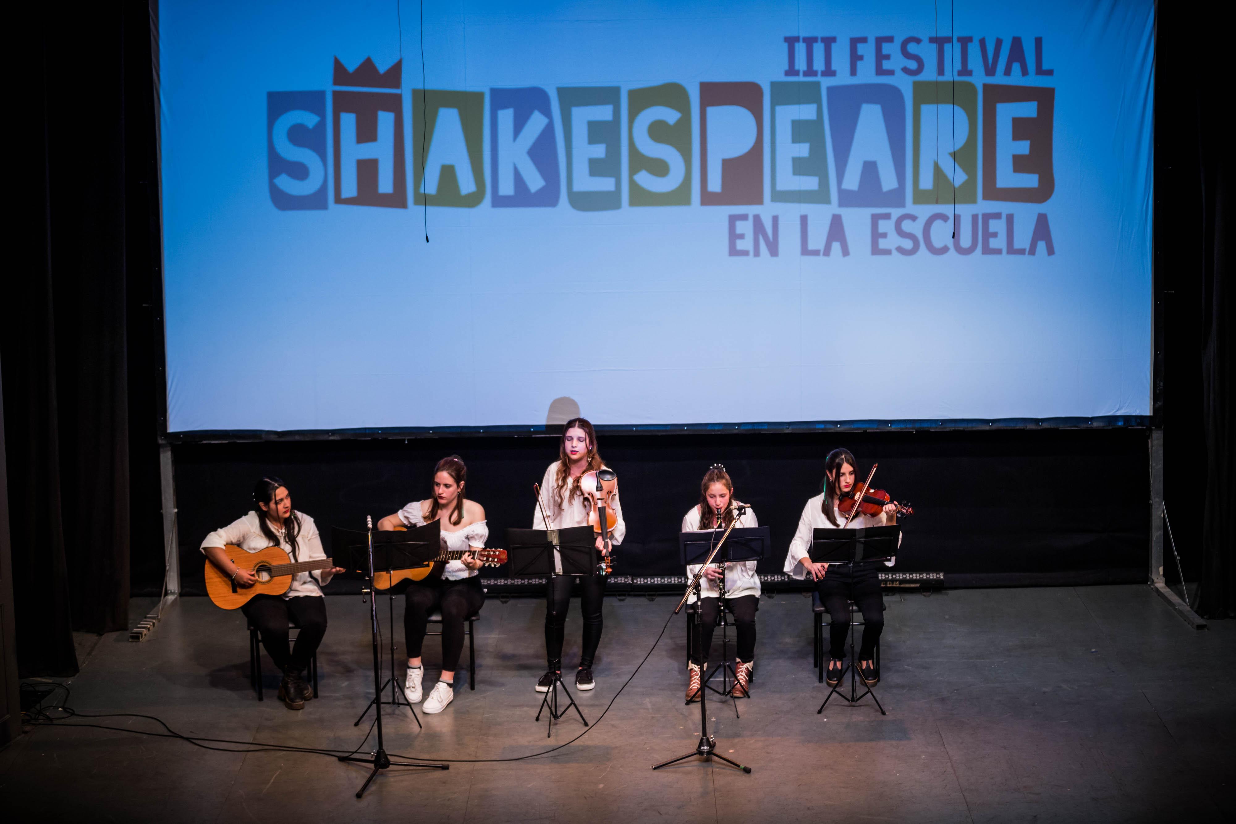 039-Shakespeare en la escuela-050917