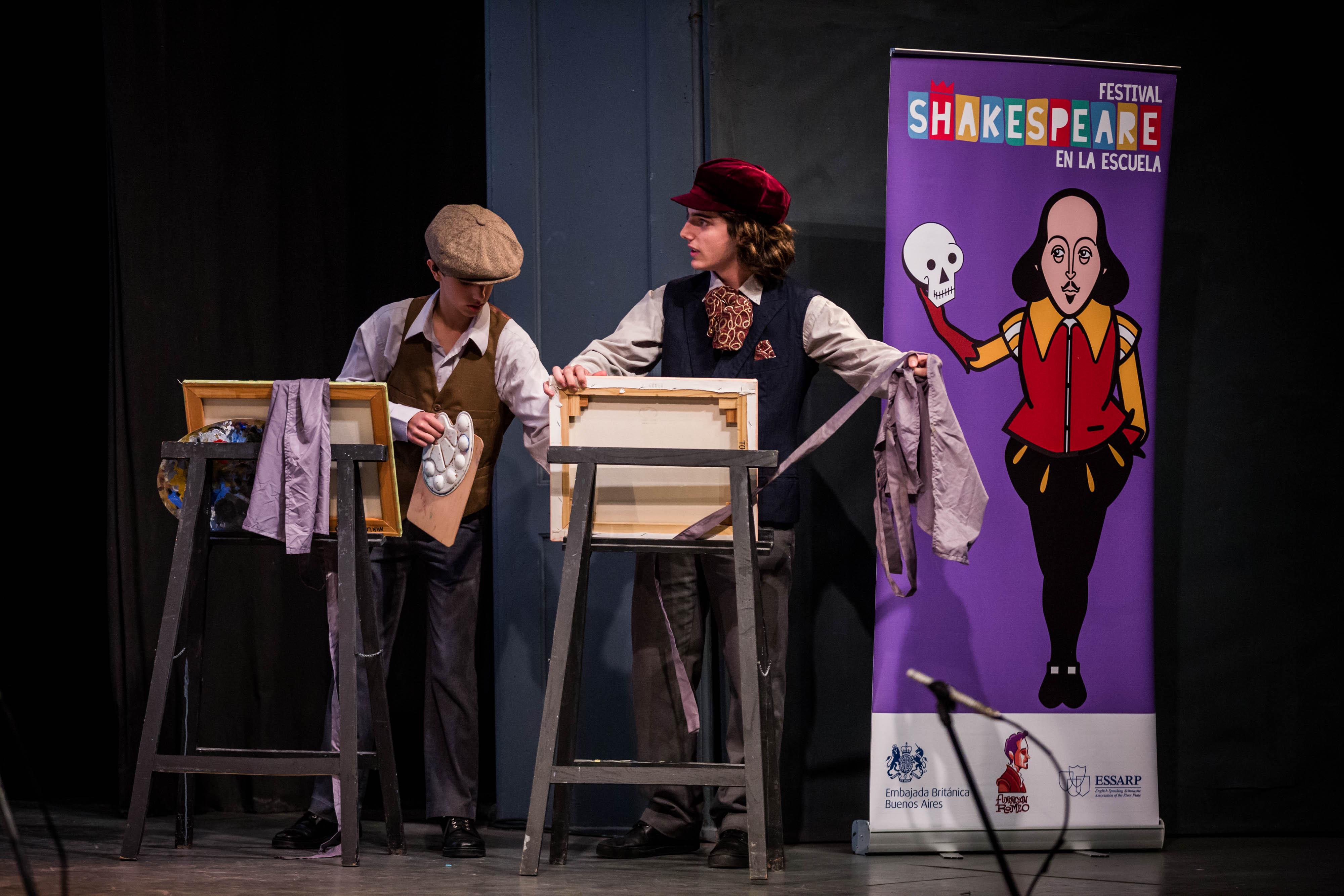 071-Shakespeare en la escuela-050917