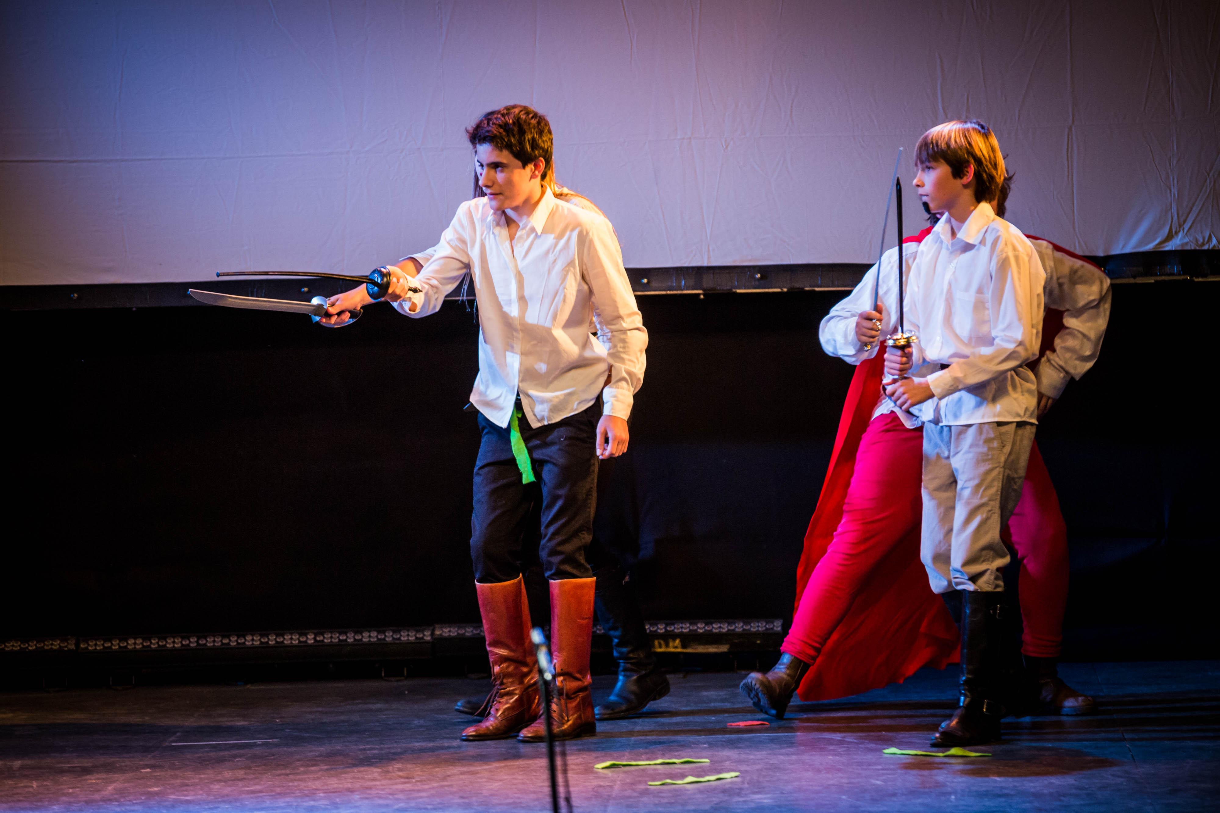 154-Shakespeare en la escuela-050917