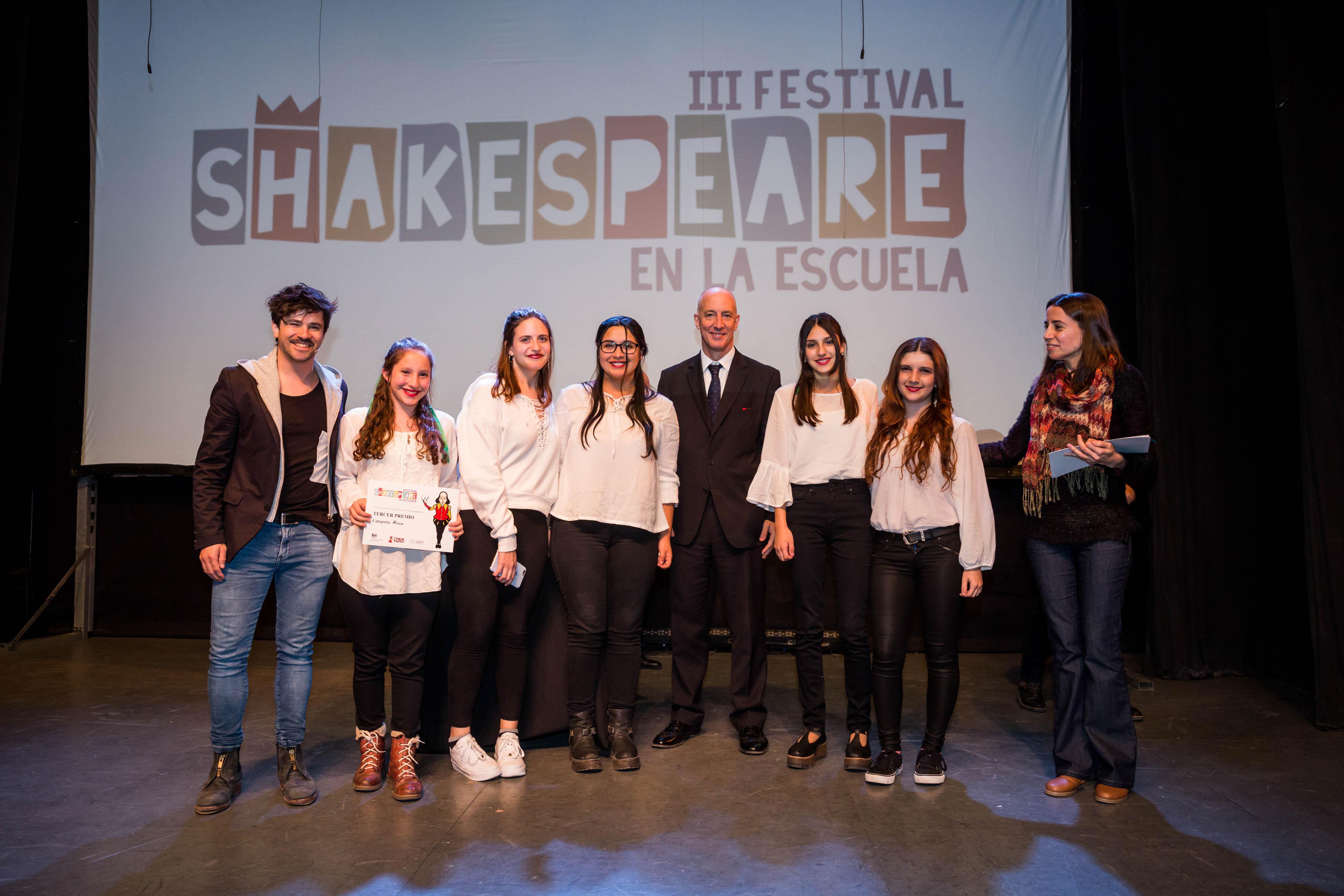 172-Shakespeare en la escuela-050917