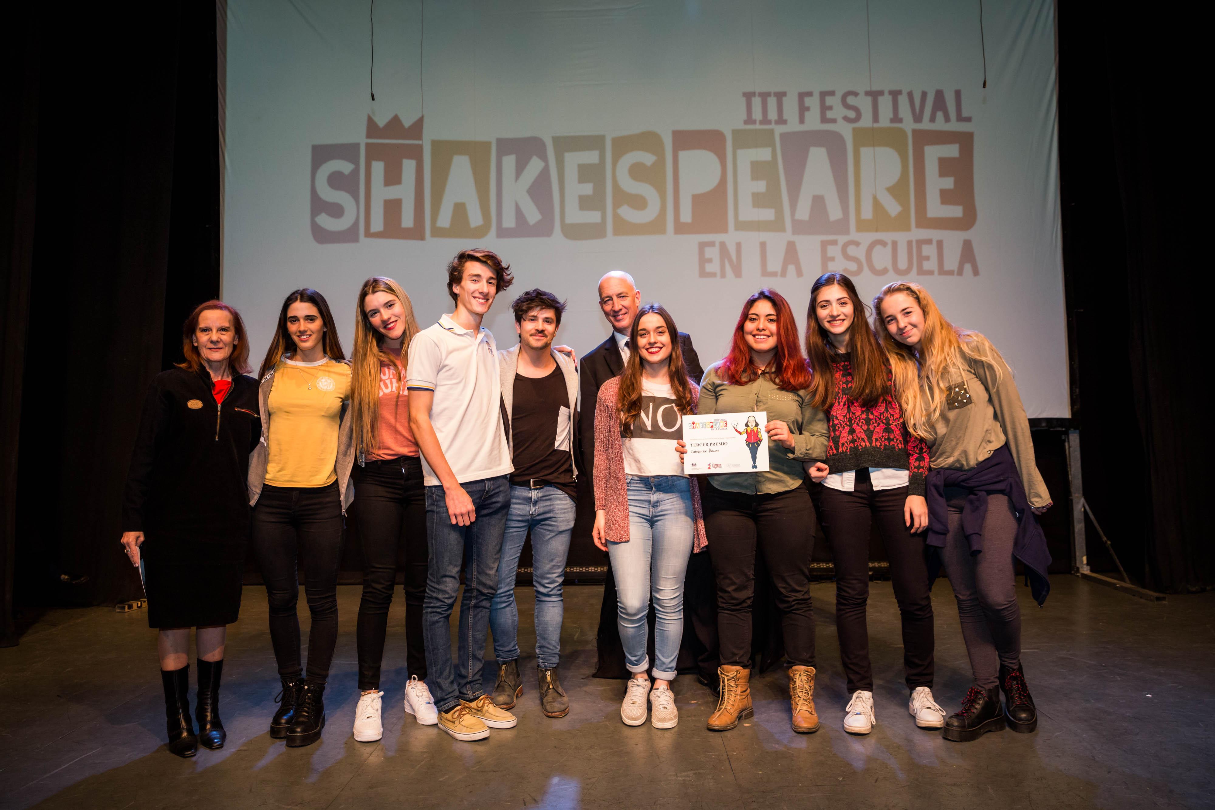 179-Shakespeare en la escuela-050917