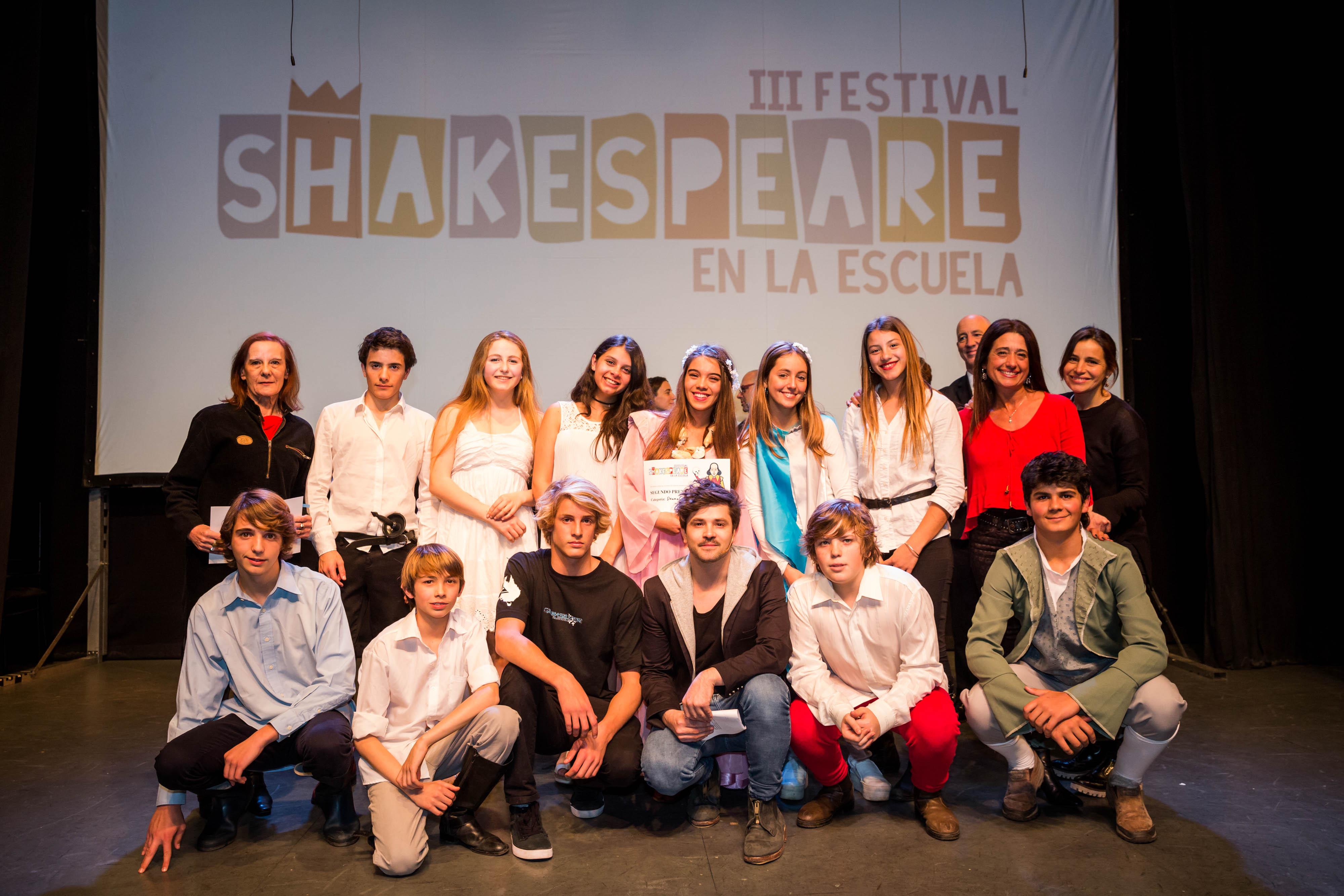 180-Shakespeare en la escuela-050917