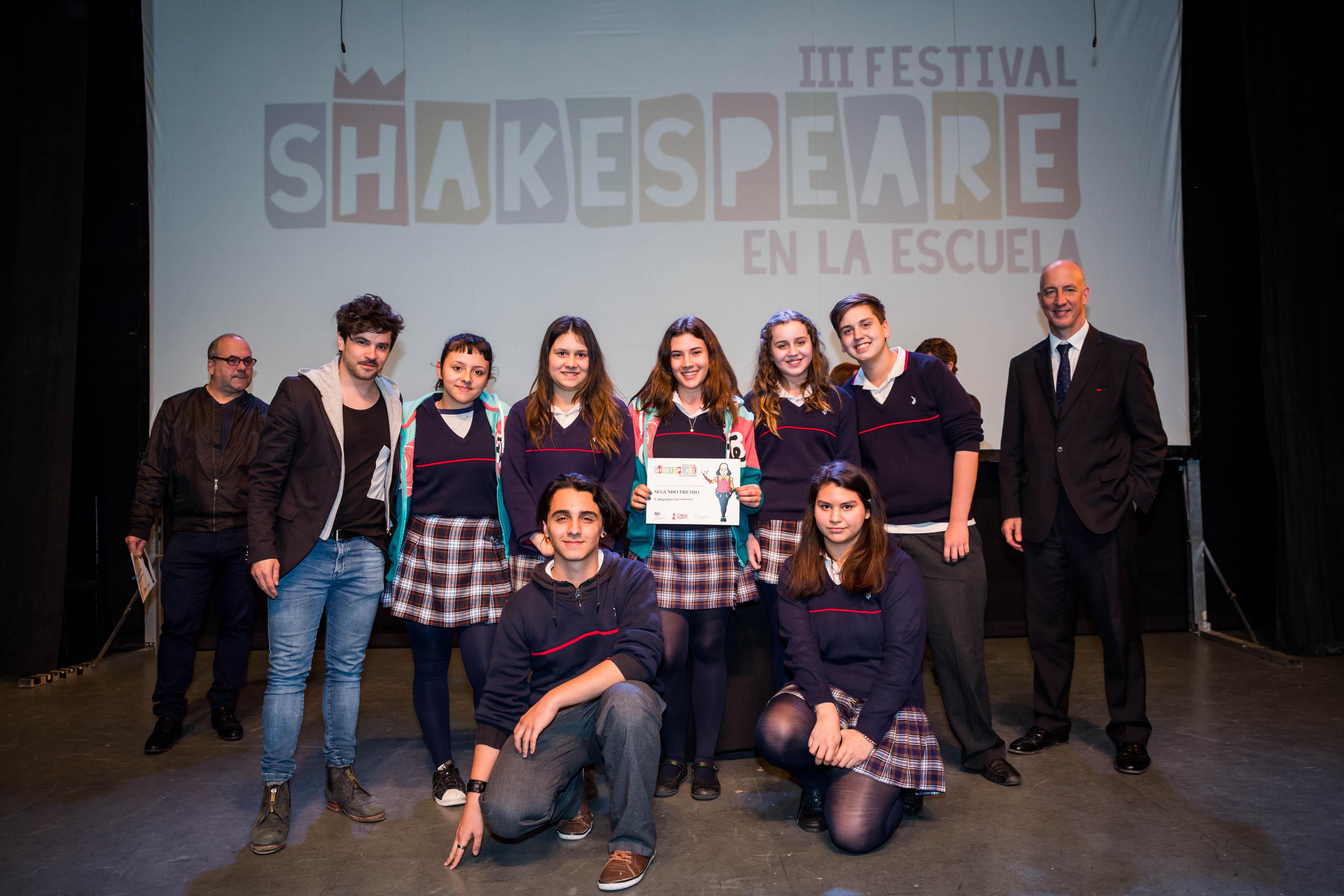 185-Shakespeare en la escuela-050917